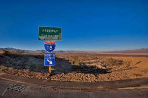 mojave-desert-interstate-highway-15-california-freeway-hdr-photo-498x331
